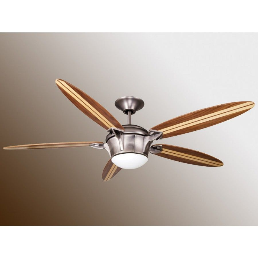 fan products lighting bright light dc monterey ceiling fans