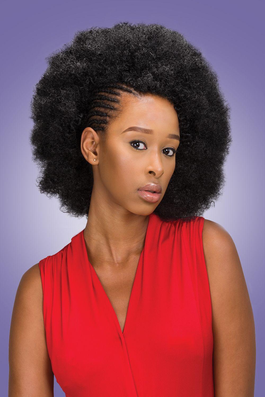 Darling Vibrations In 2020 Crochet Hair Styles Curly Hair Styles Hair Styles