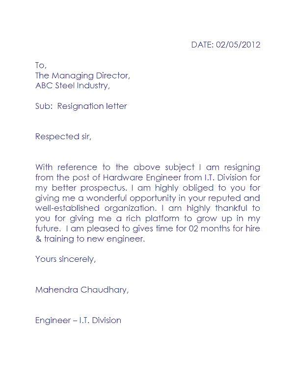Paragraph On Nursing Profession Create Thesis Statement Online
