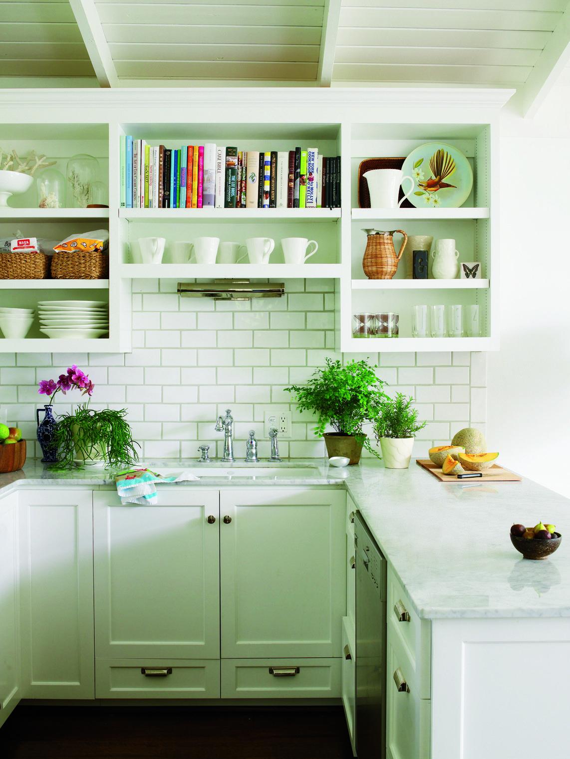 Charmant Low Cost Küche Renovieren Bilder Galerie - Küche Set Ideen ...