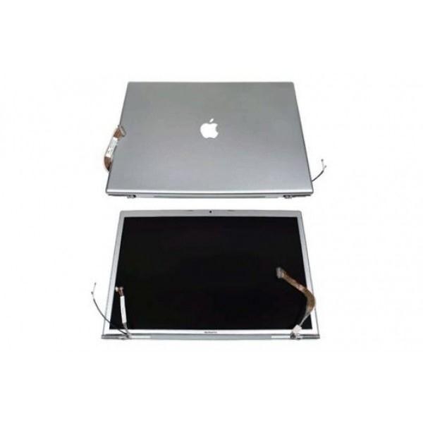 MA092LL-A1151-17inch 2.16GHz Core Duo Macbook Pro A1151 MA092LL: Mac Part Store