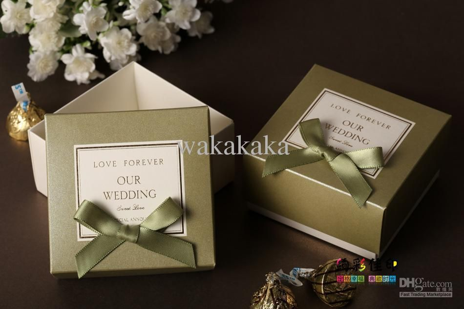 Bo For Wedding Elegant Favor Handmadediy Box Ideas 950x633