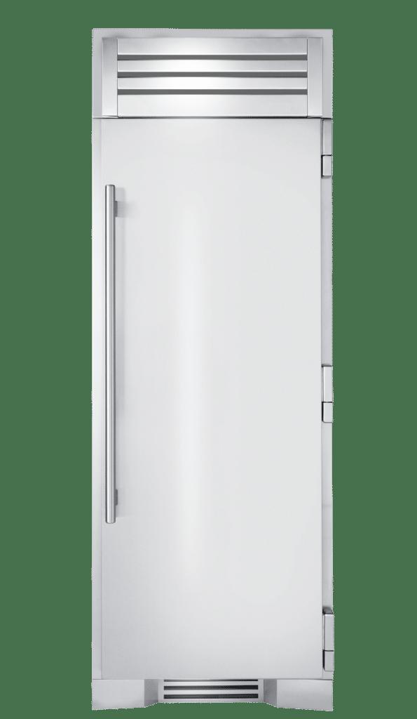 24 Undercounter Refrigerator Stainless Glass True Residential In 2020 Glass Door Refrigerator Glass Door Luxury Appliances