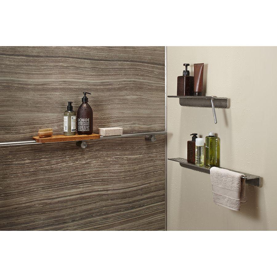 Access Denied Bathroom Shower Panels Shower Wall Panels Shower
