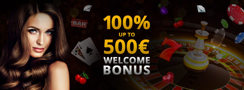 Online casino bonus 500 online casino bonus король покера 2 бесплатно онлайн
