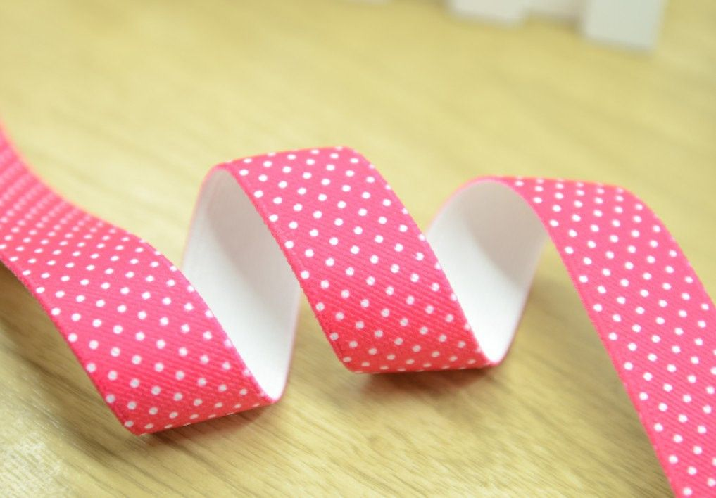 elastic bands for sewing
