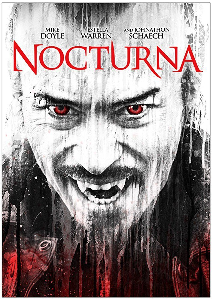 Nonton Nocturna 2015 Sub Indo Movie Streaming Download Film