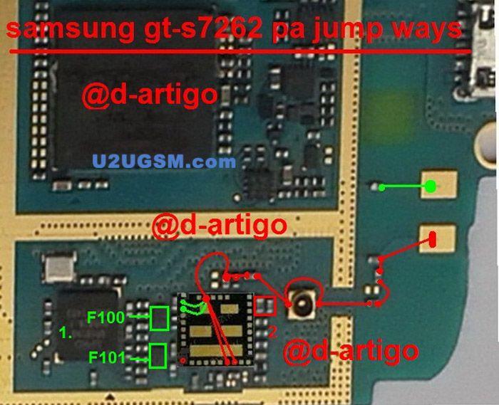 samsung s7262 no service solution | Samsung | Samsung, Best