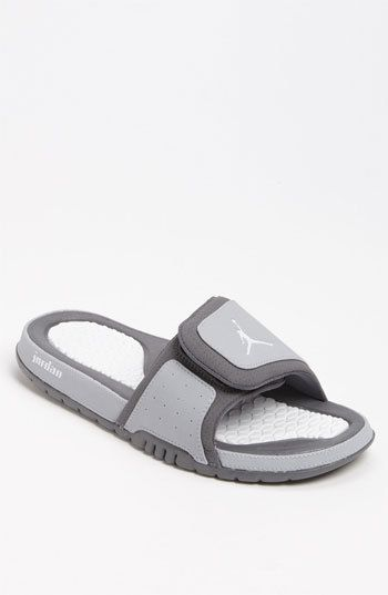 33990298b77b Nike  Jordan Hydro II  Sandal (Men)  48.00