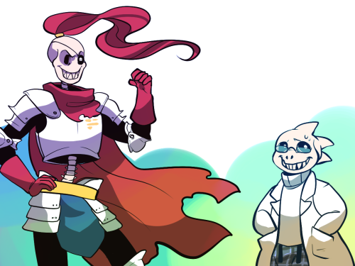sans and papyrus fusion - Google Search