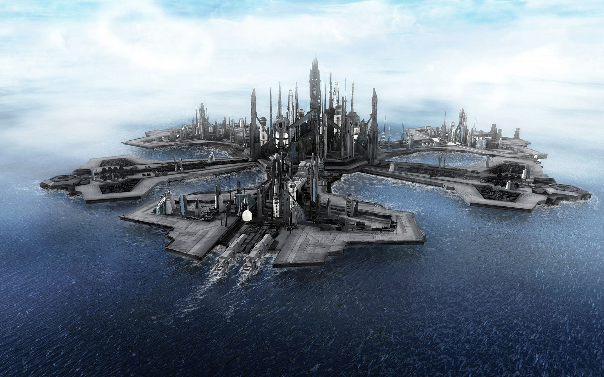 floating-city.jpg (1920×1200)