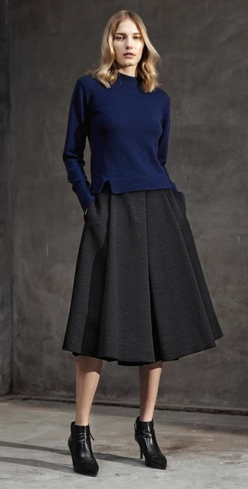 4290909a5 Pin de Minimoda.es en Women's clothes | Moda, Mujeres y Moda para mujer