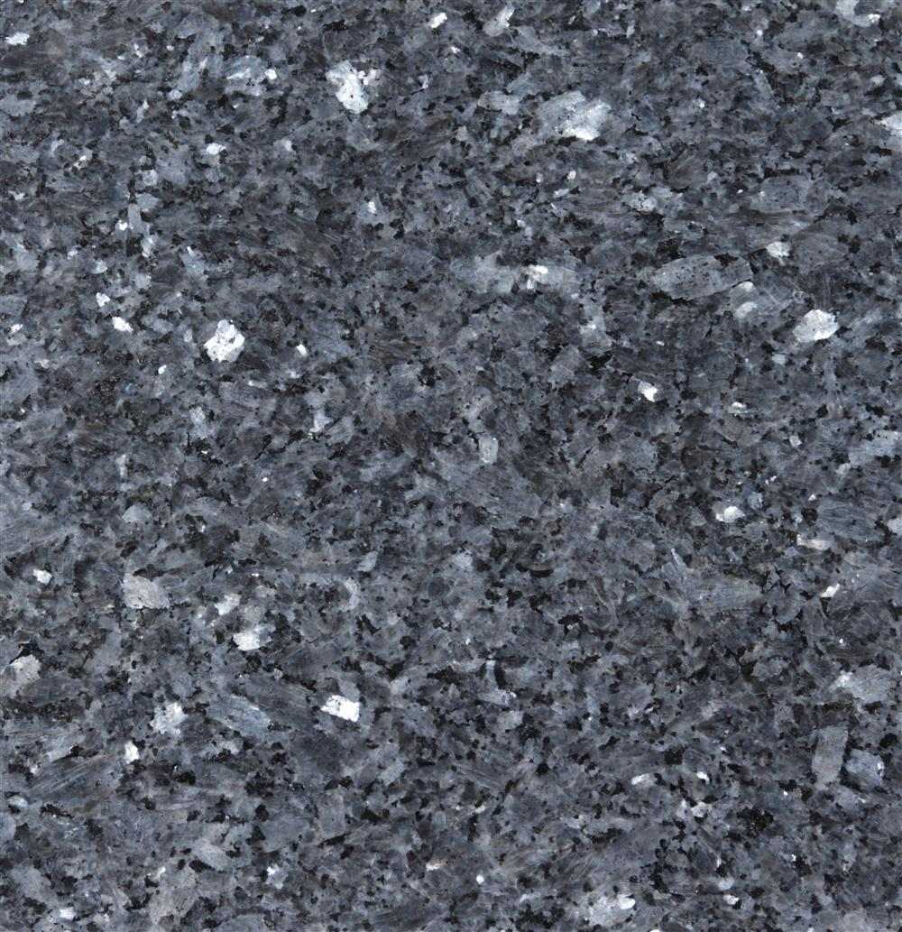 Blue Pearl Granite Tile 12x12 Discount Price At Marblewarehouse In 2020 Blue Pearl Granite Granite Tile Granite Colors