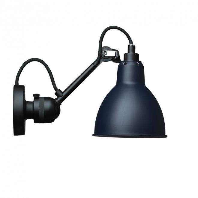 title} (med billeder) | Vægbelysning, Væglampe, Lampe
