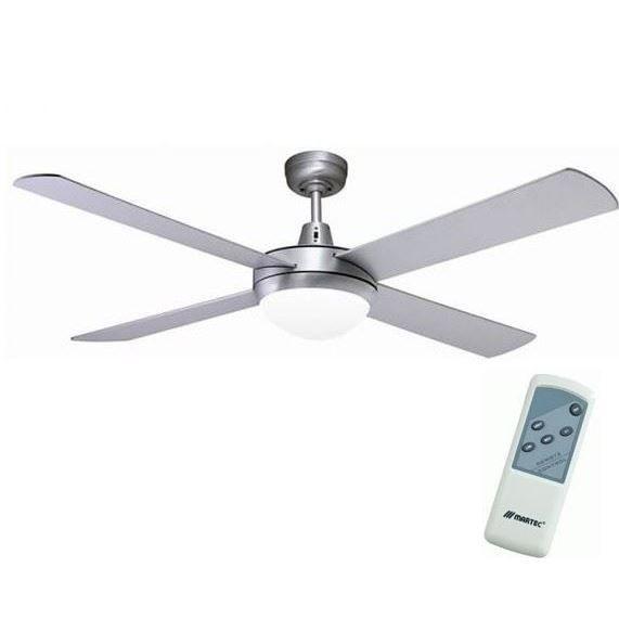 Fanco urban 2 ceiling fan w led light remote 52in ceiling fan fanco urban 2 ceiling fan w led light remote 52in buy ceiling fans aloadofball Images