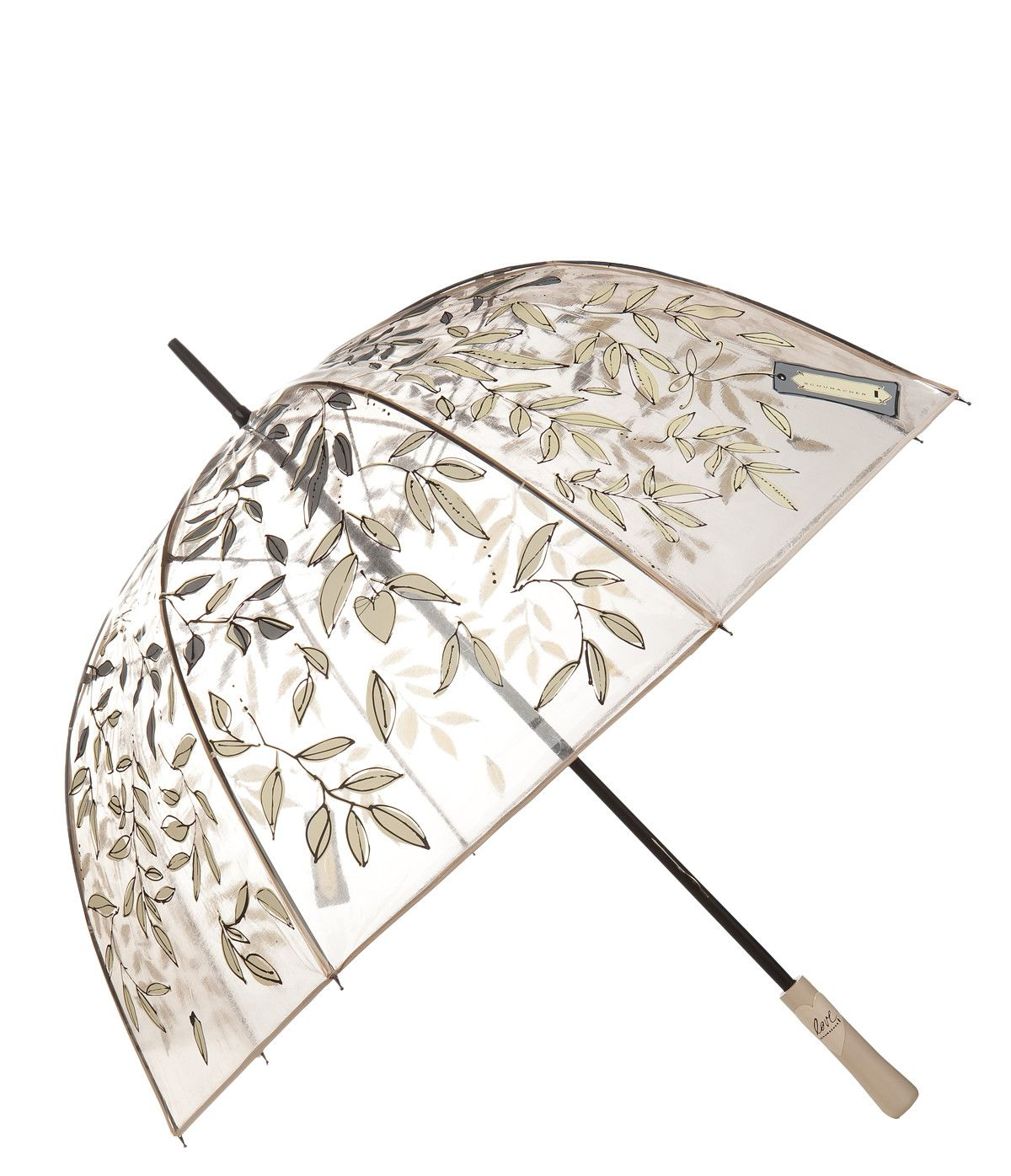 Beautiful Love Tree Umbrella -  Dorothee Schumacher #keepyoudry#fashion#umbrella#love www.velvetclothing.co.uk