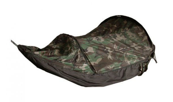 camo vertex with weathershield   clark 2 person camping hammock so cool    hammock tent  i u0027m not a fan of camping but this would      rh   pinterest co uk