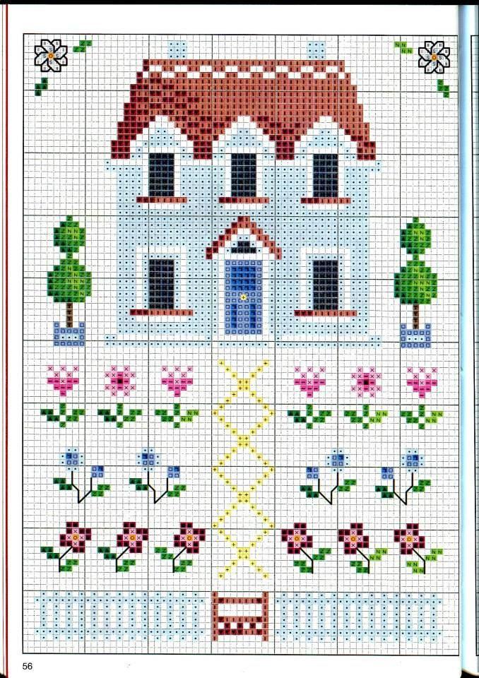 Manor House & Garden
