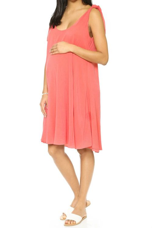 eca6b38d09d Save as much as 90% off pre-owned high-end maternity clothes on consignment.  Earn cash for gently used maternity clothing you no longer need.