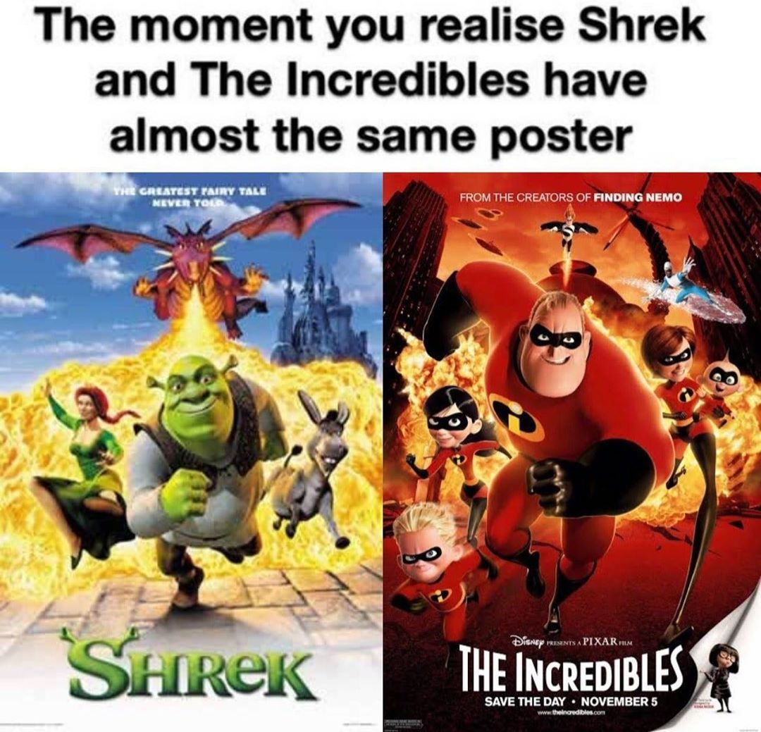 Photo By Alternative Disney On July 21 2020 Image May Contain Text In 2020 Really Funny Memes Internet Funny Funny Relatable Memes