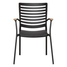 Adelphi Dining Chair