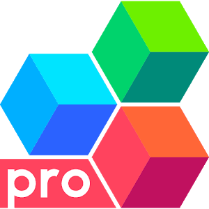 OfficeSuite Pro + PDF 9 4 12693 (Paid) APK | Android Apps