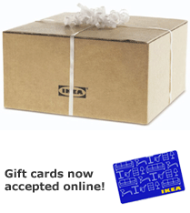 Hi, i know i need to wait and see, but hoping opinions will ease my anxiety. Gift cards | Ikea gift card, Gift card, Gifts