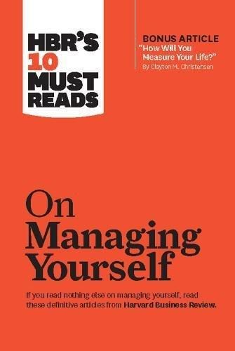 Harvard Business Review is the leading destination for ...