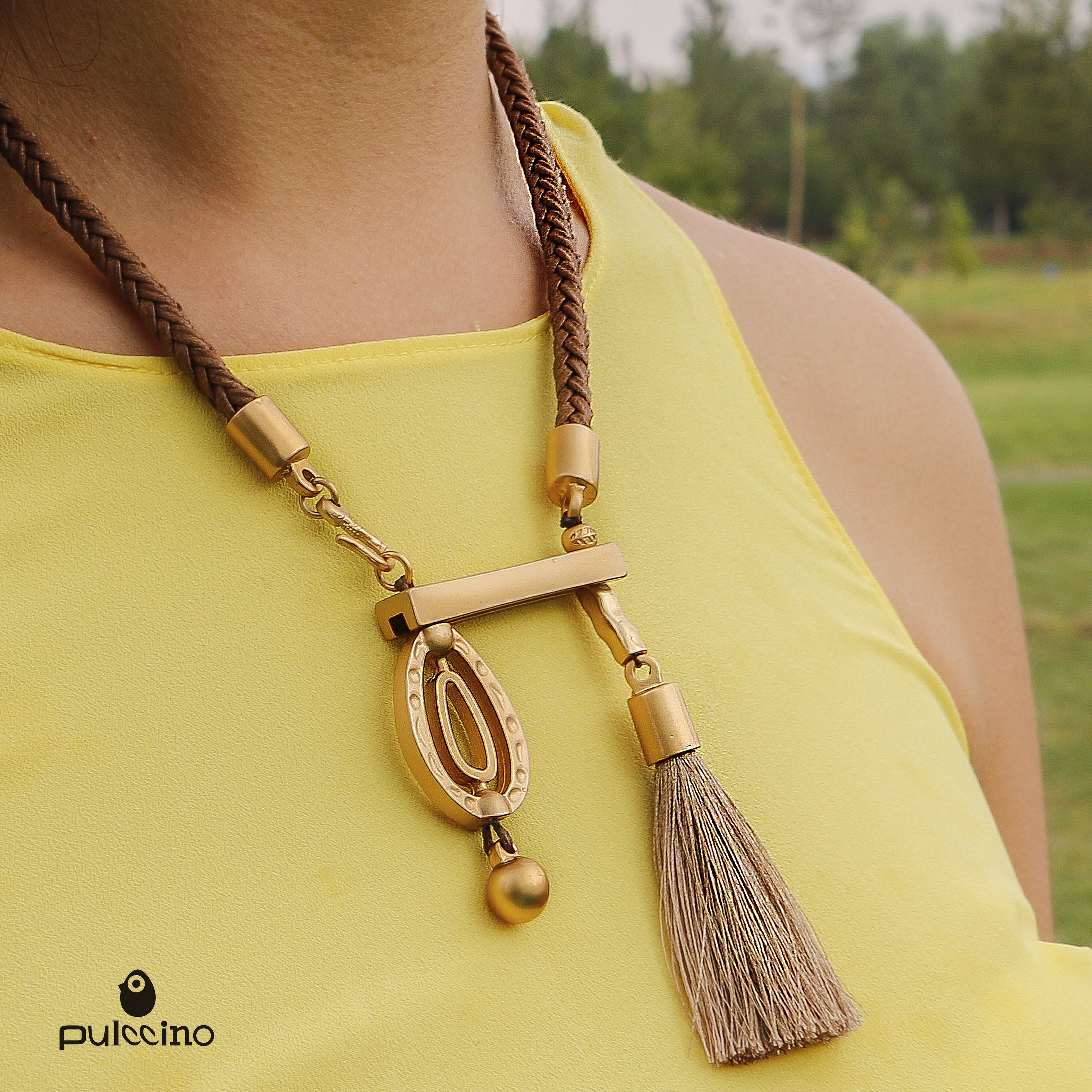 pulccino #pulccinooficial #collares #accesorios #necklace ...