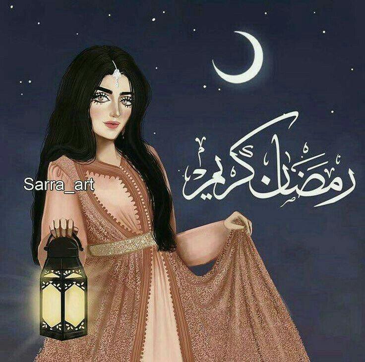 Pin By Maham Khalid On خ Portrait Photography Women Cartoon Girl Images Sarra Art