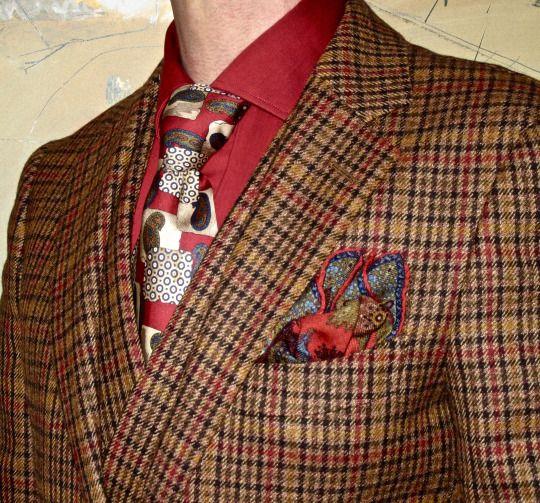 Suitsupply 3-piece suit, Calvin Klein shirt, Compgnia Della Seta tie… #Suitsupply #CalvinKlein #CompgniaDellaSeta #Toronto #WIWT #menswear #mensweardaily #mensfashion #instafashion #fashion #dandy #dandystyle #sartorial #sartorialsplendour #sprezzatura #menstyle #dapper #dapperstyle #menshoes ...repinned vom GentlemanClub viele tolle Pins rund um das Thema Menswear- schauen Sie auch mal im Blog vorbei www.thegentemanclub.de