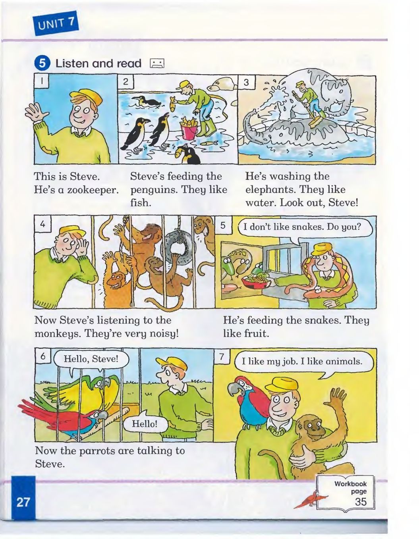14 Preschool Winter Math Worksheets Free In