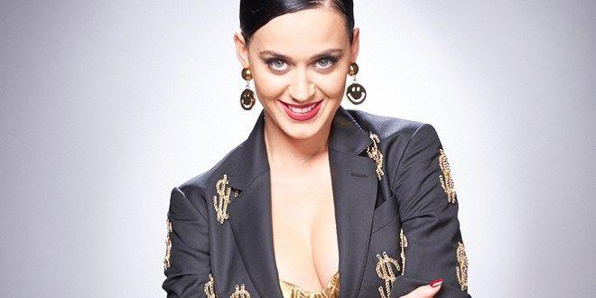 Hook Up testi Katy Perry Nessuna politica di incontri KPOP