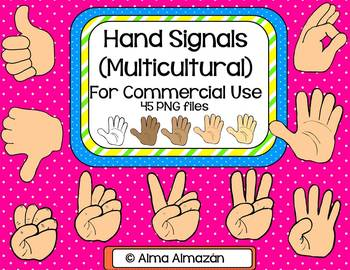 Fantastic Hand Signals Clip Art For Commercial Use Multicultural Download Free Architecture Designs Scobabritishbridgeorg