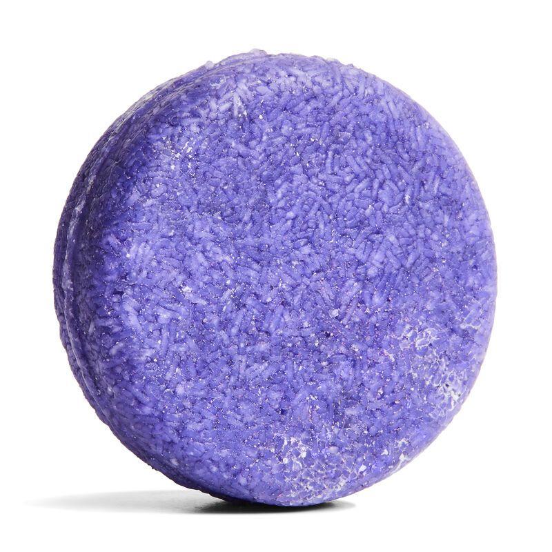 Jumping Juniper Shampoo Bars Lush Cosmetics in 2020