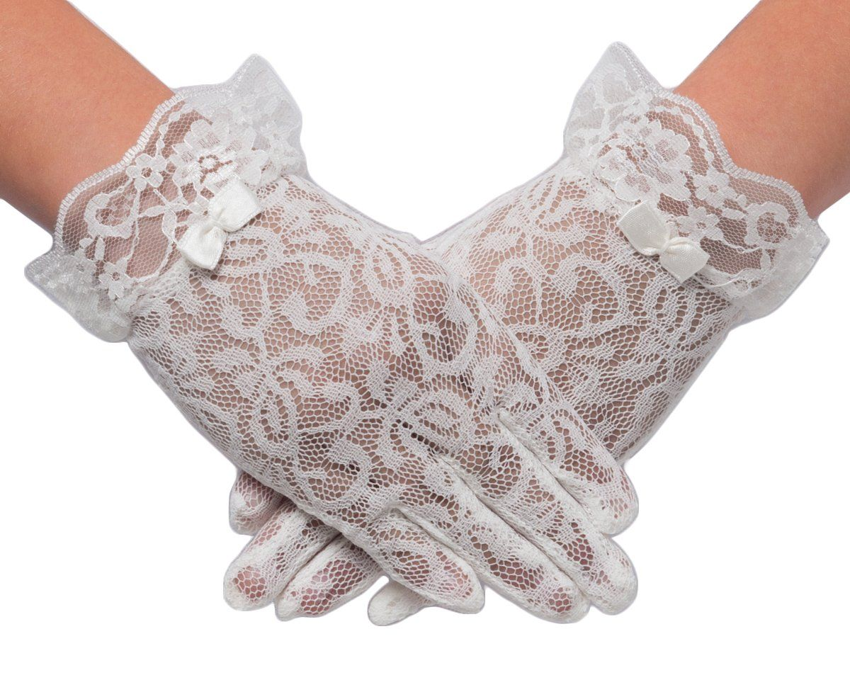 kids Special Occasion Gloves 60+ Special Occasion Gloves ideas | gloves, girls gloves, wedding gloves