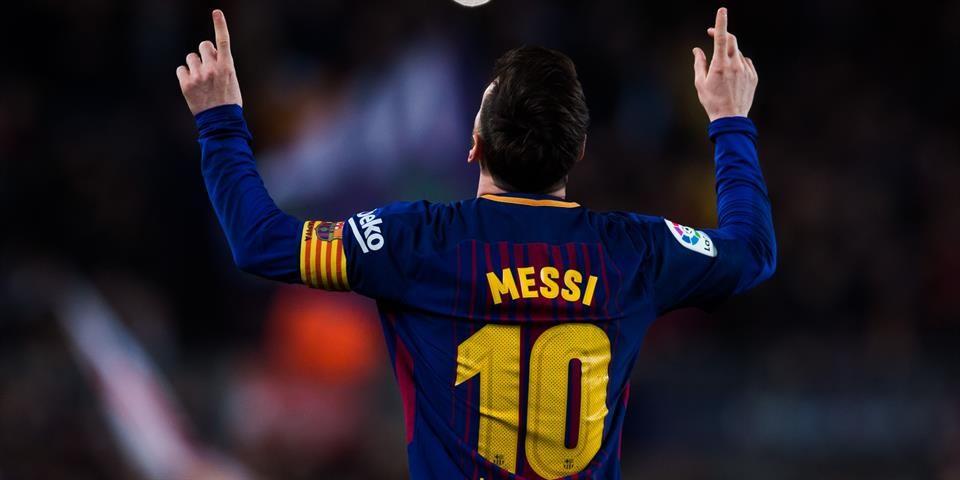 Lionel Mesi   Lionel messi, Messi, Lional messi
