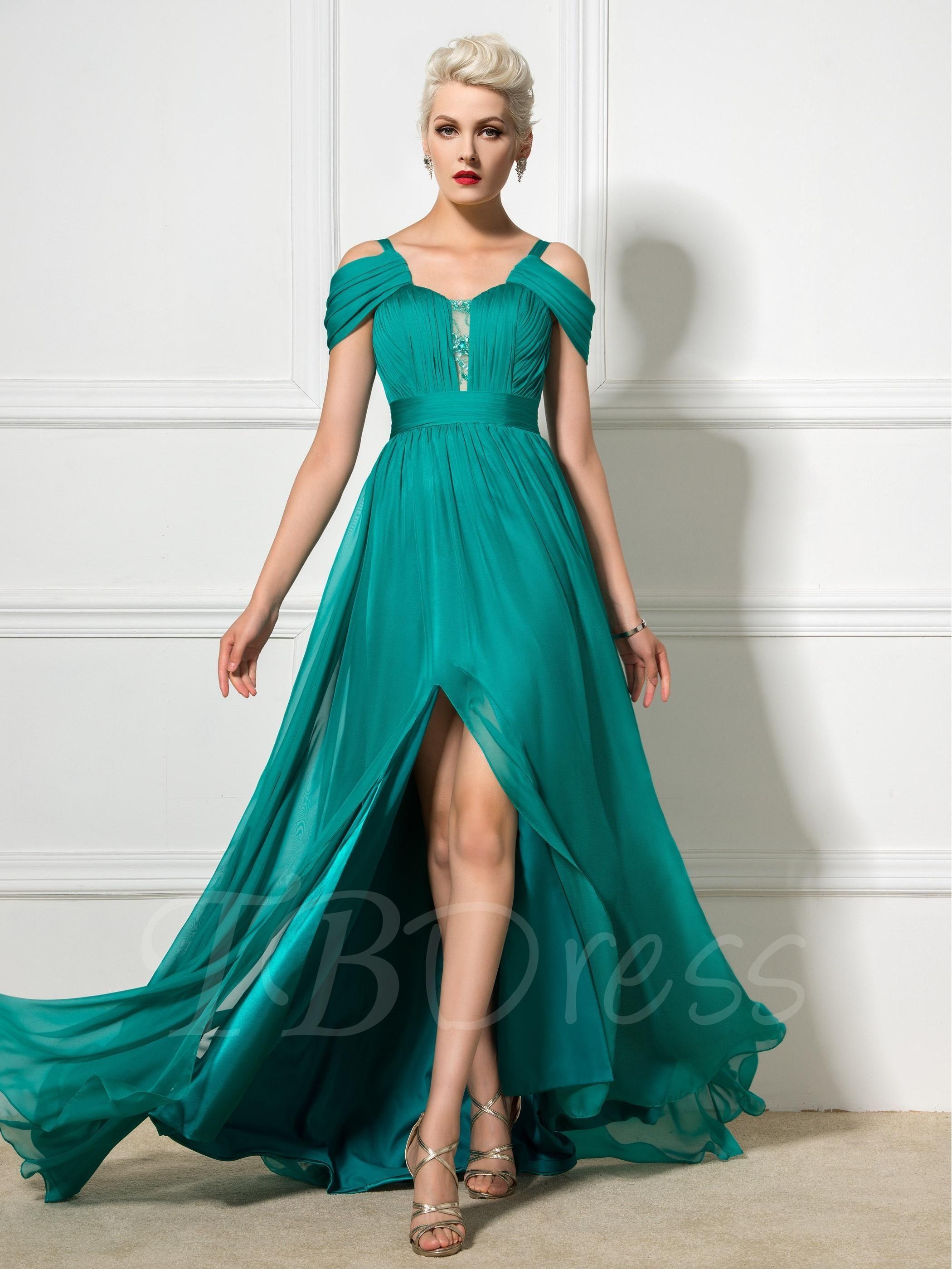 Amazing Prom Dresses Nordstroms Composition - All Wedding Dresses ...