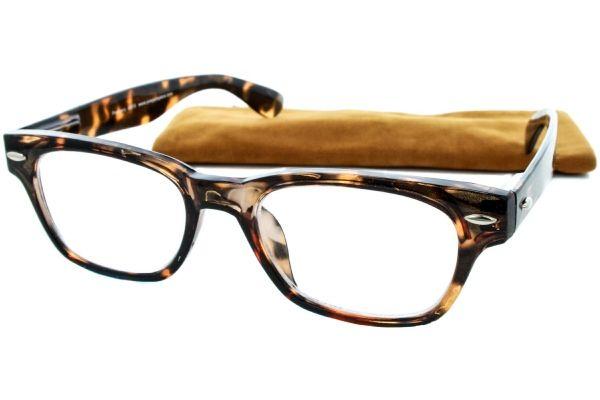 d854d2896c70 Peepers Clark Kent Men s Reading Glasses - Buy Eyeglass Frames and Prescription  Eyeglasses Online