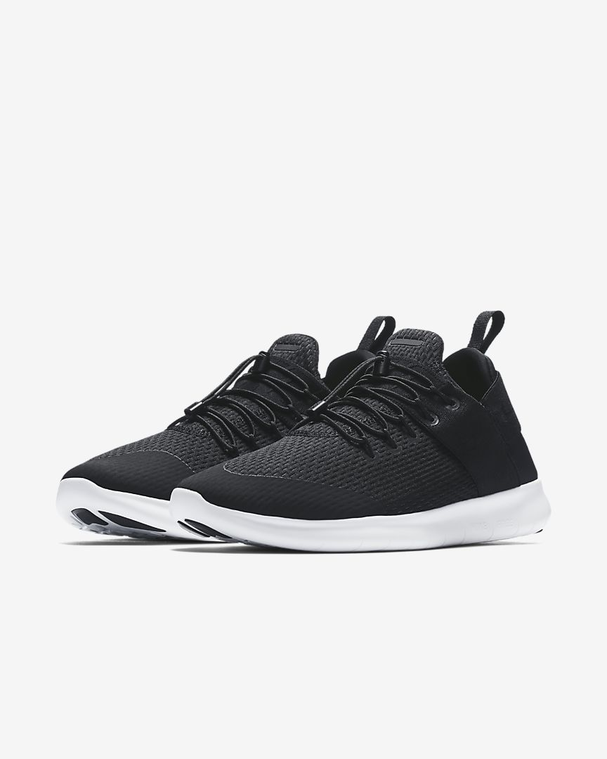 online store 15949 86e42 Nike Free RN Commuter 2017 Men's Running Shoe | Style in 2019 ...