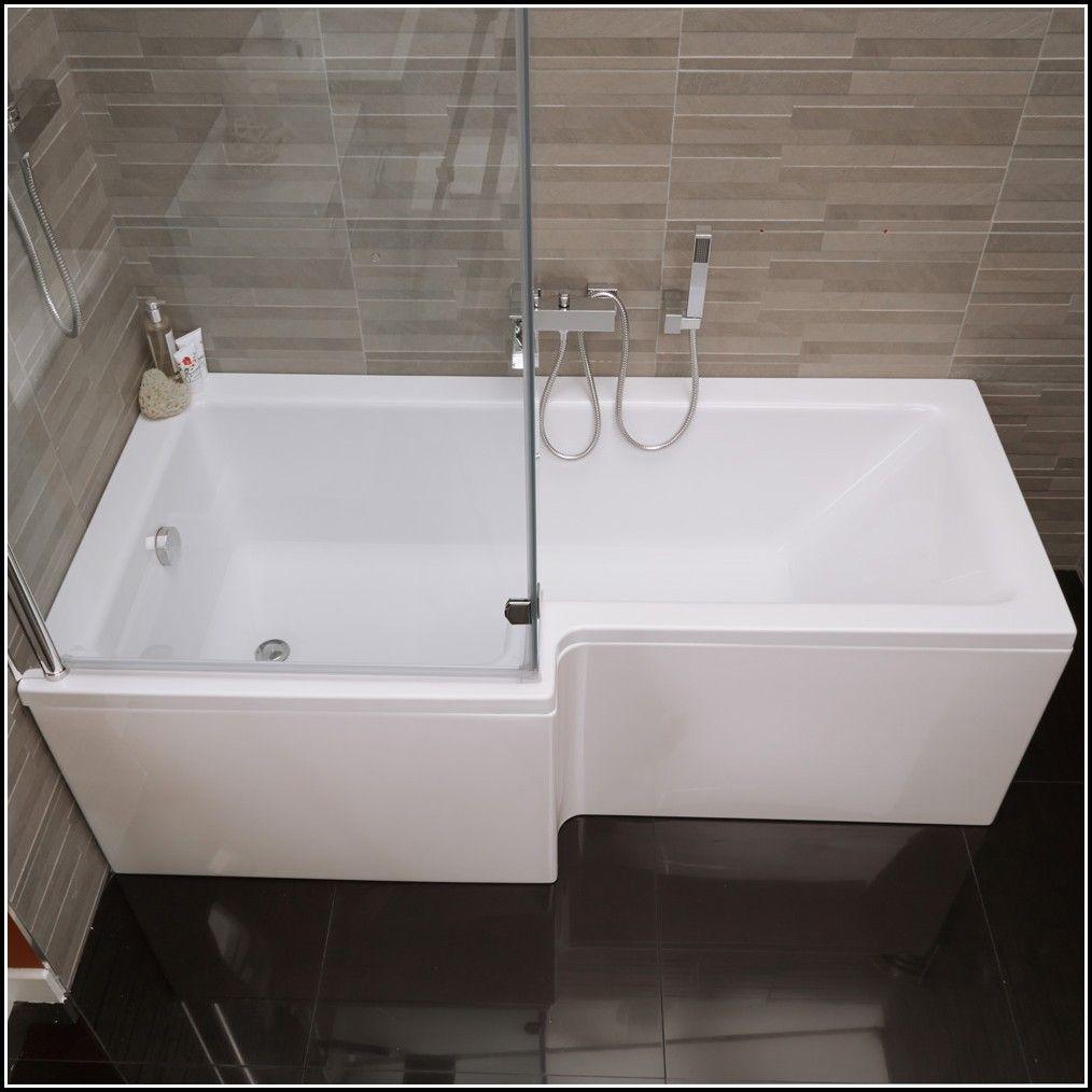Dusch Badewanne Kombination Jpg 1 014 1 014 Pixel Duschbadewanne Badewanne Mit Dusche Badewanne