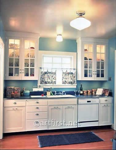 Kitchen Designer Portland Oregon Classy Interior Color And Design For Your Home  House Colors  Paint 2018