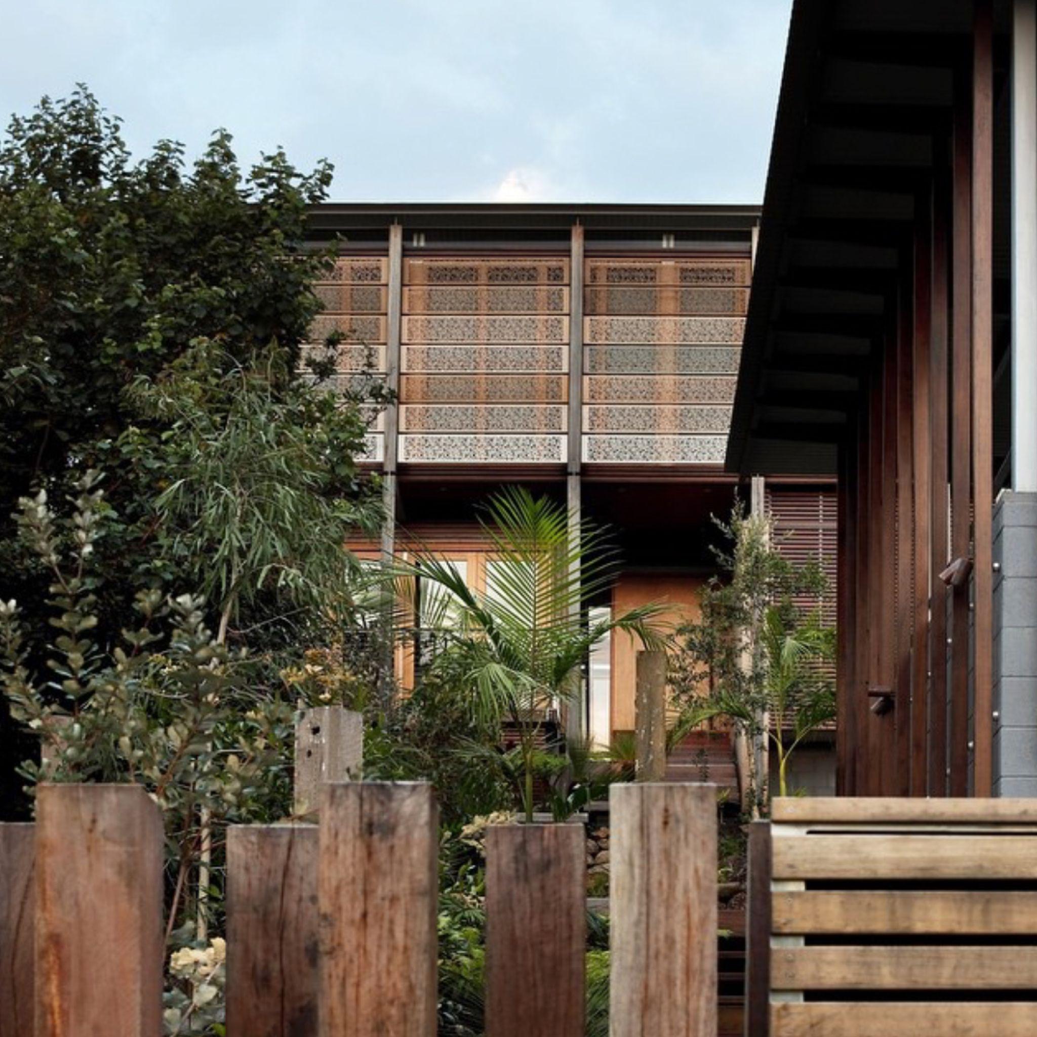 Currimundii House Sunshine Coast Australia Www Conlongroup