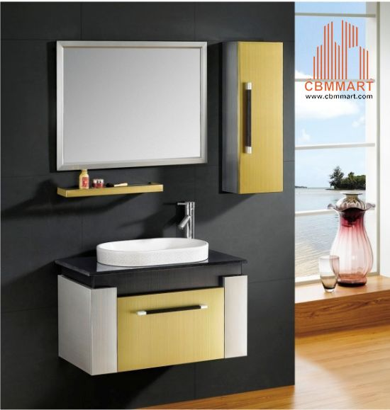 CBMMART Bathroom cabinet ON SALE now,NO MOQ!just for your sweet home!www.buildingmaterials-supplier.com & www.cbmmart.com, gm@cbmmart.com