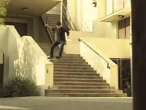 Flip Extremely Sorry Geoff Rowley Geoff Rowley Rowley Skate And Destroy