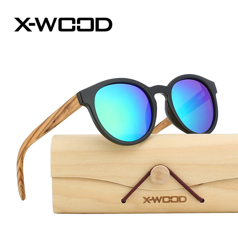 424d7706f8320 Cheap Sunglasses