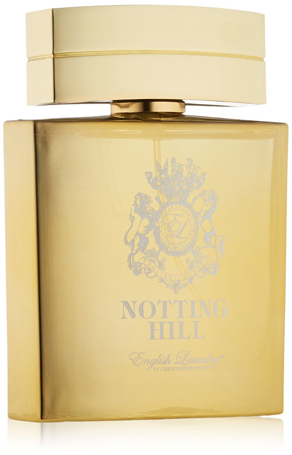 English Laundry Notting Hill Eau De Parfum This Is An Amazon