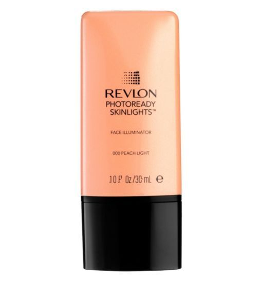 Revlon® PhotoReady Skinlights Face Illuminator At Boots - Boots ...
