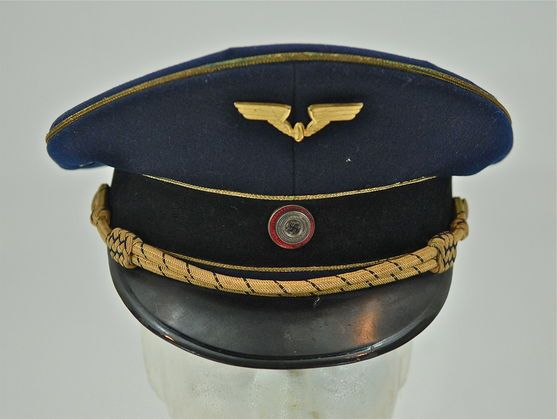 Pin On Important Militaria