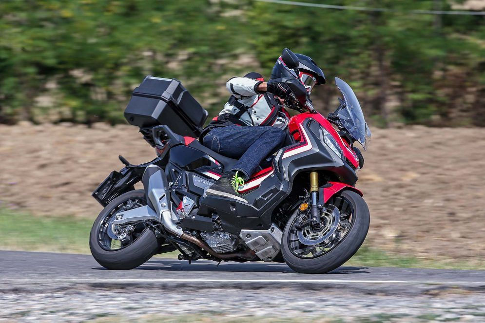 Honda X Blade Specification Features Price Reviews Honda Blade